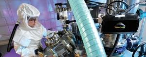 Supply Chain Focus: Rx-360 Pilot Program