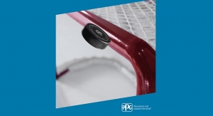 PPG Provides High-Performing Coatings for National Hockey League Goal Posts