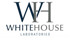 Whitehouse Labs Increases Testing Resources