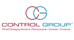 Companies To Watch:  Control Group USA