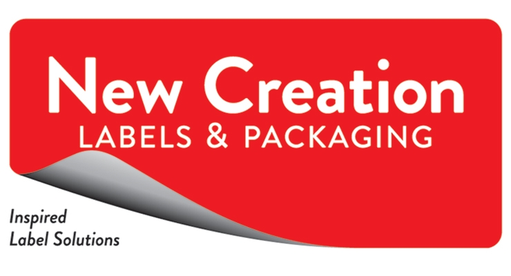 Companies To Watch New Creation Labels  Packaging  Label And