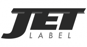 Companies To Watch:  Jet Label