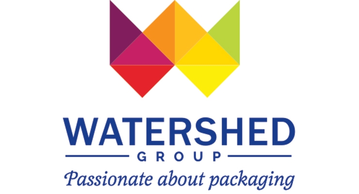 Companies To Watch:  Watershed Group