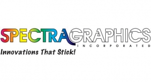 Companies To Watch:  SpectraGraphics, Inc.
