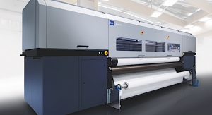 Lake Graphics Label & Sign Company partners with Durst