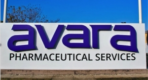 Avara Acquires AstraZeneca Facility in France