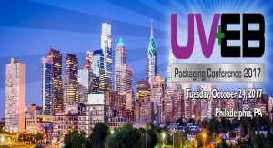 Nestle, Pepsi Headline UV&EB Packaging Conference