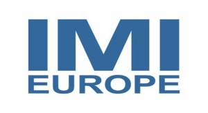 IMI Europe Announces New Inkjet Collaboration, Events for 2017-18