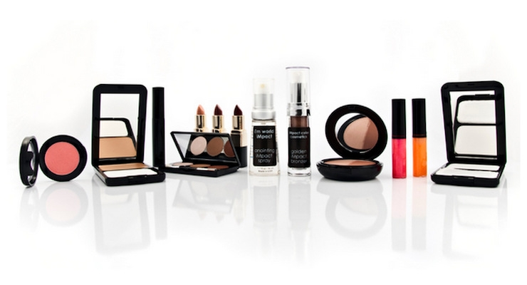 Global Color Cosmetics Market Is Expected to Reach $9.5 Billion by 2023