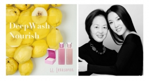 Japanese Skincare Brand Lenajapon Debuts New Ecommerce Site