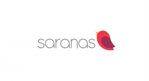 Saranas Appoints Chief Medical Officer