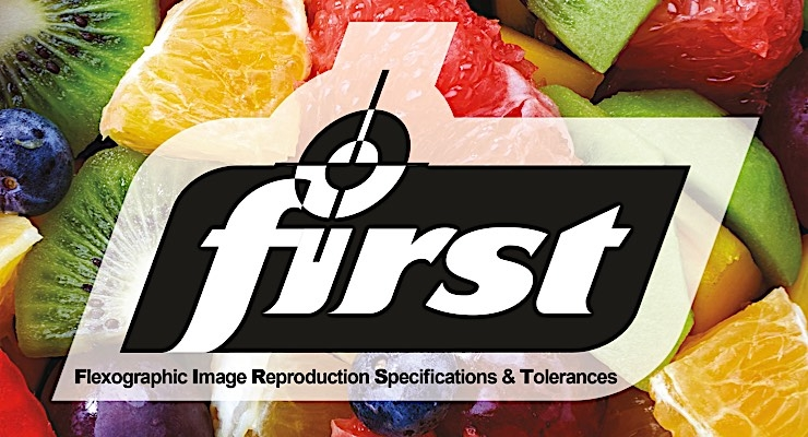 FTA launches FIRST 6.0 at Fall Conference