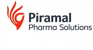 Piramal Invests $55M to Expand API Mfg. Capabilities