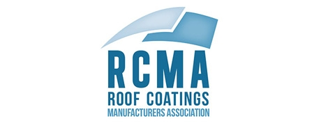 RCMA Releases White Paper: Cutting Peak Electrical Demand with Reflective Roof Coatings