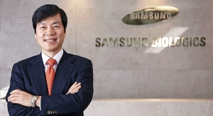 CEO Spotlight:  Samsung Biologics