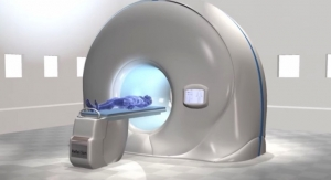 RefleXion Teams With MedCrypt on Medical Device Security for First-to-Market Radiotherapy