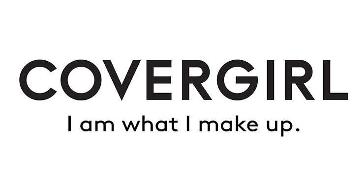 Covergirl Scholarships