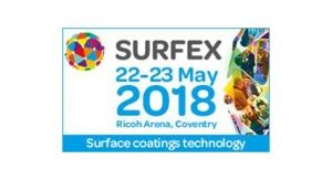 SURFEX 2018