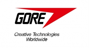 Gore Completes Patient Enrollment in Study of GORE CARDIOFORM ASD Occluder