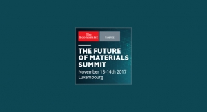 The Future of Materials Summit