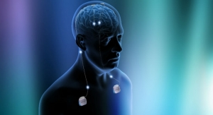 Deep Brain Stimulation May Address Chronic Depression in Some Patients