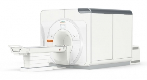 Siemens Gains First FDA Clearance for 7T MRI Device