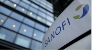 Sanofi Invests €170M in New Vaccine Facility in France