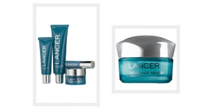 Lancer Skincare Partners with Apotheca To Expand Into the Middle East