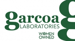 Garcoa Laboratories