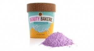 Unilever Ventures Invests in Beauty Bakerie