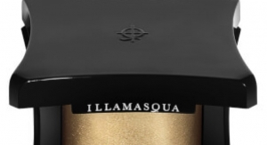 New Owner for Illamasqua Cosmetics