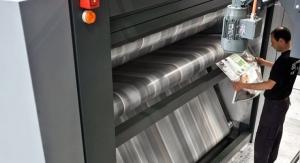 Gotha Druck und Verpackung GmbH & Co.KG Chooses Goss Sunday 5000 to Expand Portfolio