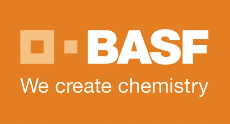 BASF Expands Distribution Relationship with Azelis Americas