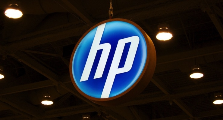 HP Inc. Announces Fiscal 2018 Financial Outlook