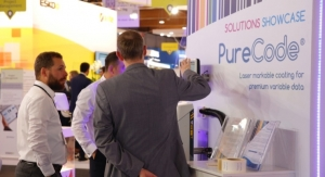 VIDEO: Pulse Roll's Expectations Exceeded at Labelexpo 2017