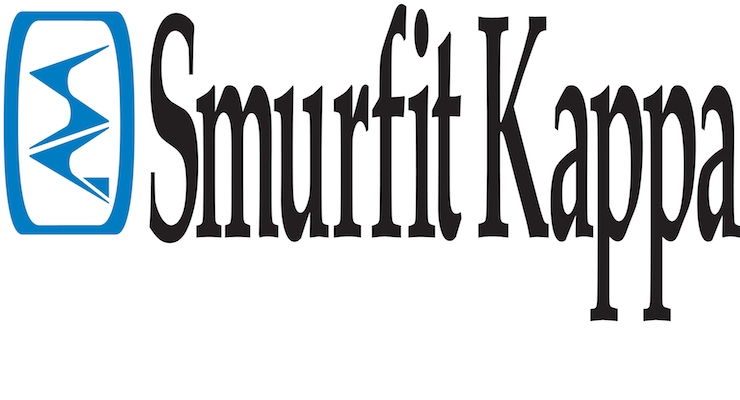 Smurfit Kappa Invests $62 Million in the Los Reyes Paper Mill, Mexico