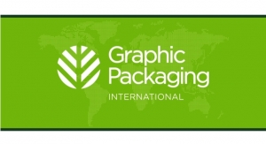 Graphic Packaging Captures Top Innovation Award