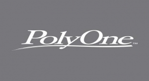 PolyOne Declares Quarterly Dividend Increase of 30 Percent