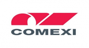 Comexi Expands Position in Africa