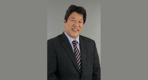 Mimaki USA Names Naoya Kawagoshi as President