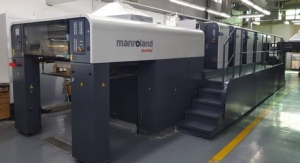 Daehan Printech Achieves Records with ROLAND 700 Evolution