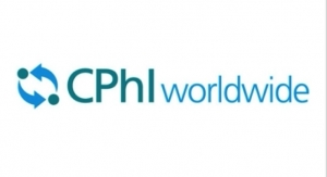 CPhI Report Highlights Anticipated CDMO Market Trends