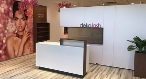 Deka Lash Expands in Las Vegas