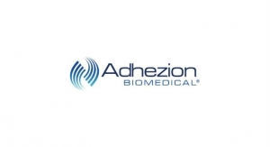 Adhezion Biomedical Receives FDA Clearance of Vascular Access Device Protection Technology
