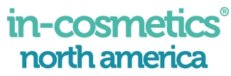 In-Cosmetics North America Attendance Jumps
