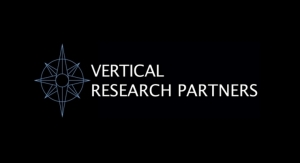 Vertical Research Partners Previews Chemical Sector 3Q17