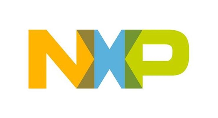 NXP Introduces World's Thinnest Contactless Chip Module