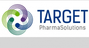 Boehringer, TARGET Pharma in Strategic NASH Pact