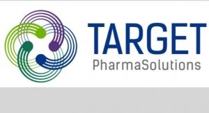 Boehringer, TARGET Pharma in Strategic NASH Pact