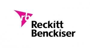 Reckitt Benckiser Splits Hygiene & Health Care